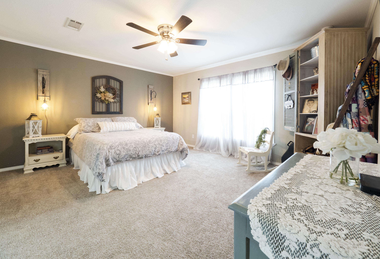 Anacoco home for sale, 682 Lions Camp Rd., Anacoco LA - $225,000