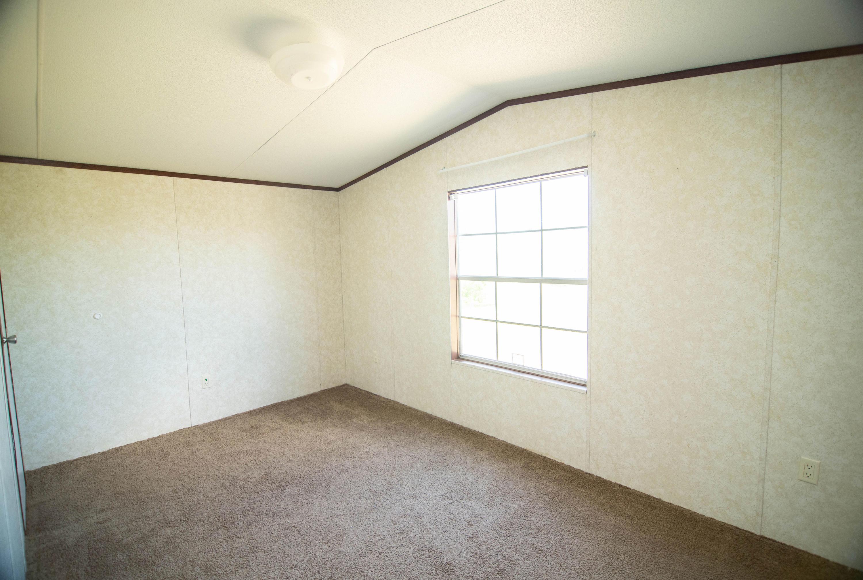 DeRidder home for sale, 682 Pete Smith Rd, DeRidder LA - $87,000