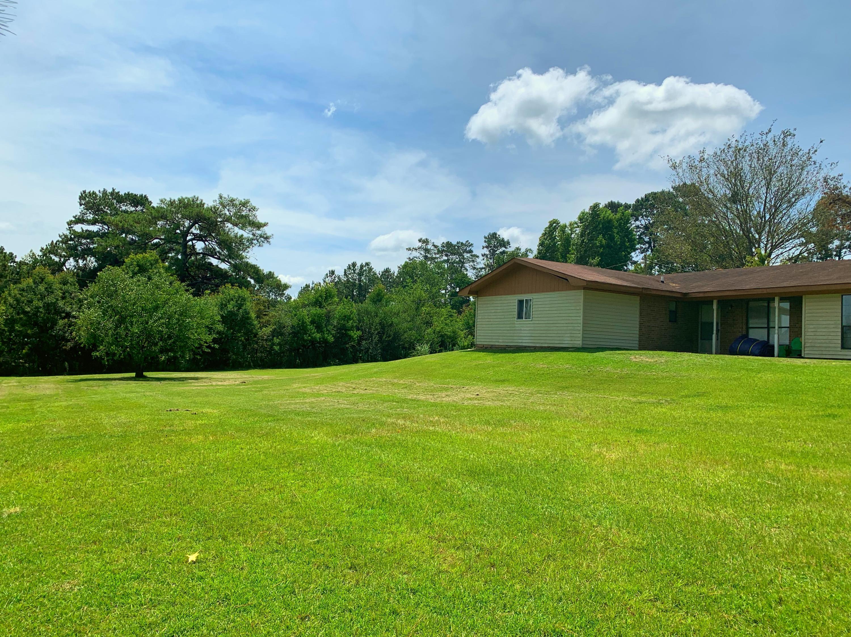 Hornbeck home for sale, 685 Barham Rd, Hornbeck LA - $138,000