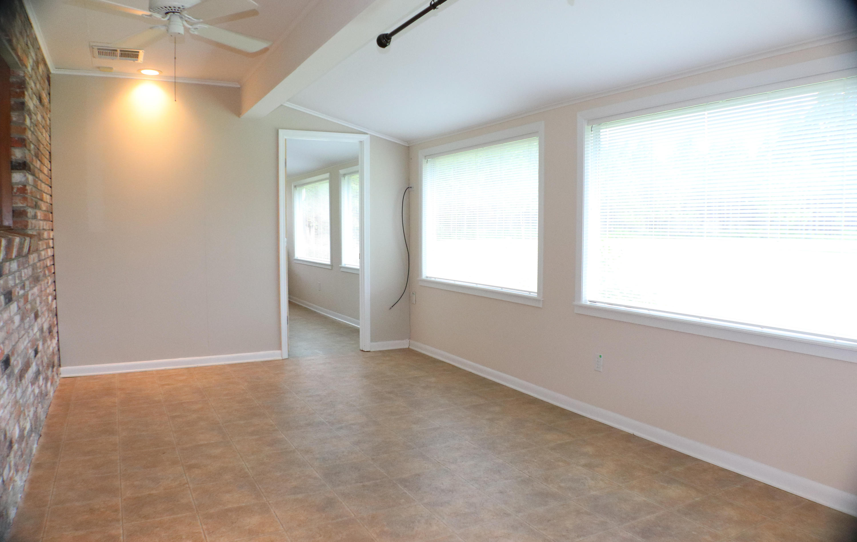 Longville home for sale, 6980 LA-110, Longville LA - $285,000