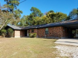 Leesville home for sale, 6991 SHREVEPORT HWY, Leesville LA - $190,000