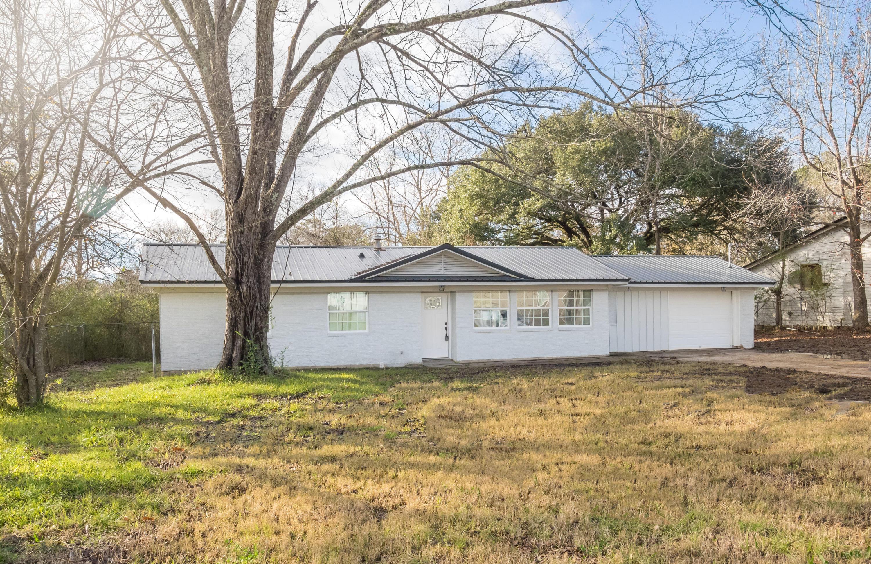 Leesville home for sale, 700 N Gladys St, Leesville LA - $97,500