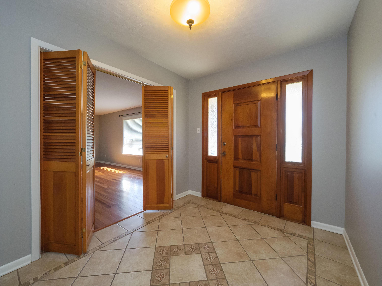 DeRidder home for sale, 705 S Texas St, DeRidder LA - $235,000