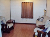 DeRidder home for sale, 707 Auburn Dr, DeRidder LA - $99,900