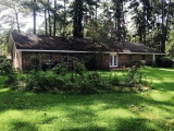 DeRidder home for sale, 710 Davella Dr, DeRidder LA - $201,500