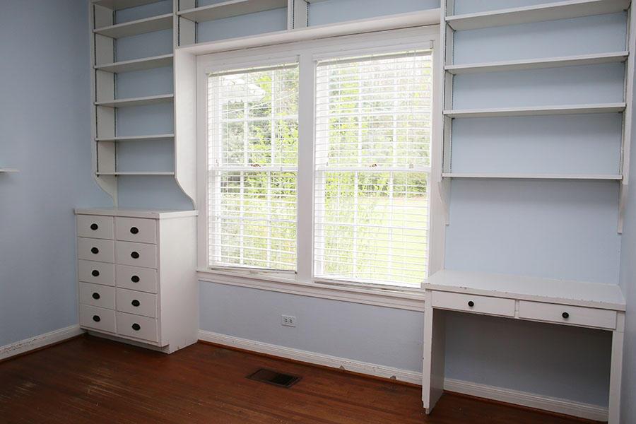 DeRidder home for sale, 710 Frusha Dr, DeRidder LA - $329,000