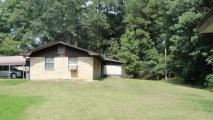 Leesville home for sale, 7119 Shreveport Hwy, Leesville LA - $192,000