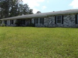 Leesville home for sale, 712 Woodland Dr, Leesville LA - $179,000
