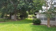 Lake Charles home for sale, 715 Magazine St, Lake Charles LA - $227,500