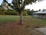 DeRidder home for sale, 7220 HWY 394, DeRidder LA - $154,900