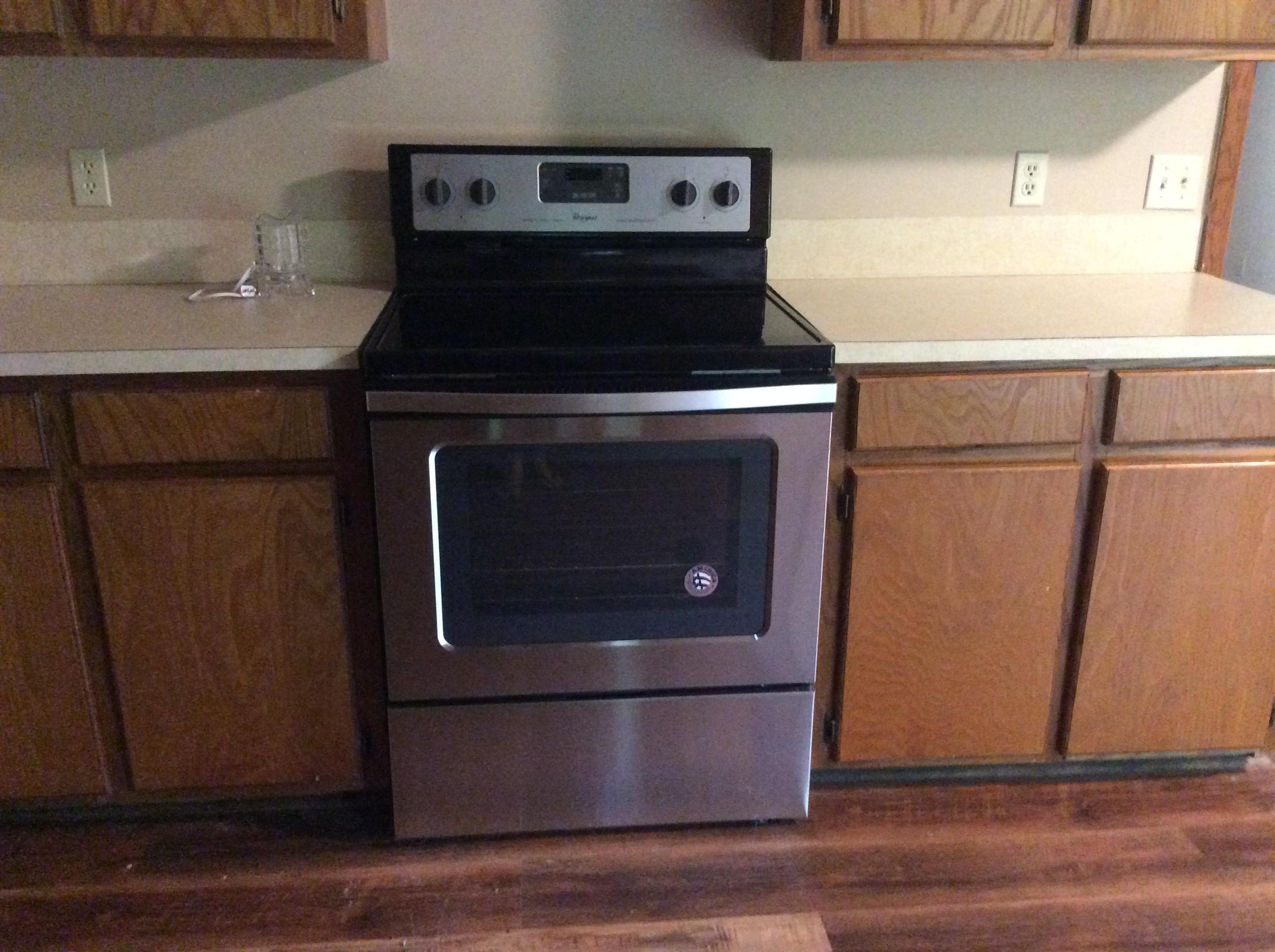 Merryville home for sale, 723 BEARLING ST., Merryville LA - $134,000