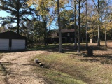 Hornbeck home for sale, 723 White City Rd, Hornbeck LA - $168,500