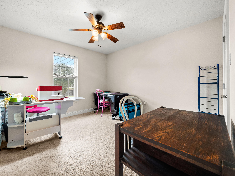 DeRidder home for sale, 724 Lee Nichols Rd, DeRidder LA - $215,000
