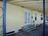 DeRidder home for sale, 728 Lecompte St, DeRidder LA - $86,000