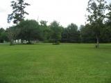 Merryville home for sale, 731 LA-110, Merryville LA - $135,000