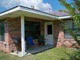 Leesville home for sale, 752 SLAGLE LAKE RD, Leesville LA - $221,000