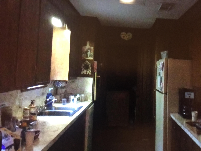 DeRidder home for sale, 761 OAKS ALLARDYCE RD, DeRidder LA - $175,000