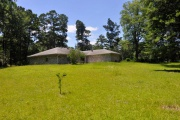 Leesville home for sale, 7739 Kurthwood Rd, Leesville LA - $180,000