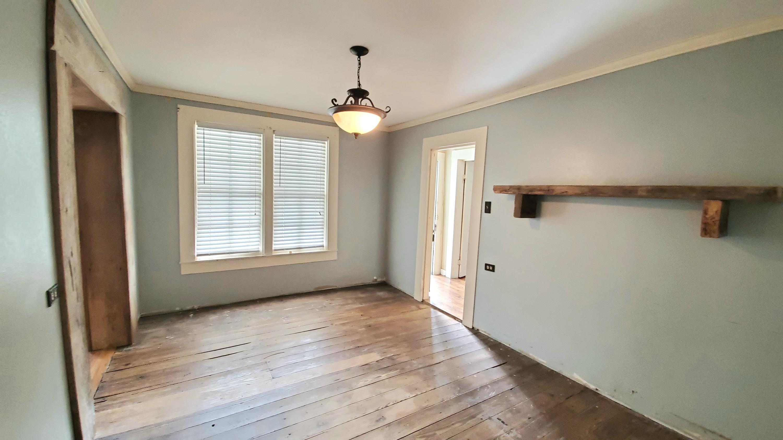 Longville home for sale, 774 Phil Cooley Rd, Longville LA - $75,000
