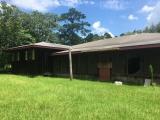 DeRidder home for sale, 7807 Main St, DeRidder LA - $213,000
