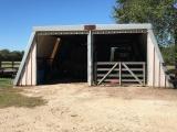 DeRidder home for sale, 7817 US-190, DeRidder LA - $209,000