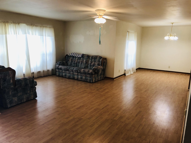Leesville home for sale, 7851 Kurthwood Rd, Leesville LA - $150,000