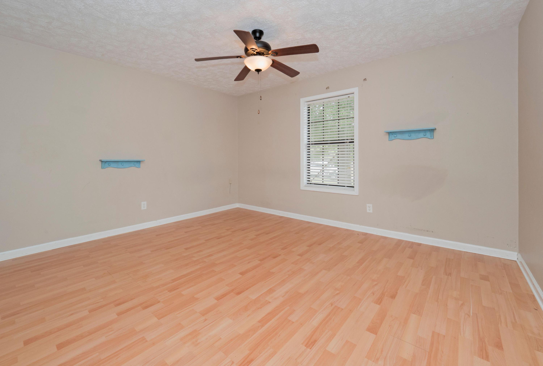 New Llano home for sale, 788 Holly St, New Llano LA - $169,000