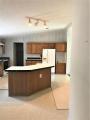 DeRidder home for sale, 800 Hauser Rd, DeRidder LA - $100,000