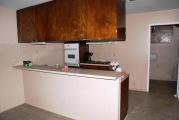 DeRidder home for sale, 801 Cook Dr, DeRidder LA - $92,000