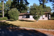 DeRidder home for sale, 801 Cook Dr, DeRidder LA - $89,000
