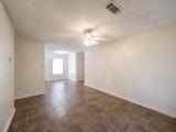 Leesville home for sale, 803 Pearl St, Leesville LA - $92,500