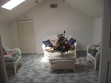 Leesville home for sale, 803 Woodland Dr, Leesville LA - $566,000