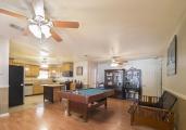 DeRidder home for sale, 812 Greenbriar St, DeRidder LA - $164,500