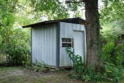 DeRidder home for sale, 815 King St, DeRidder LA - $40,000