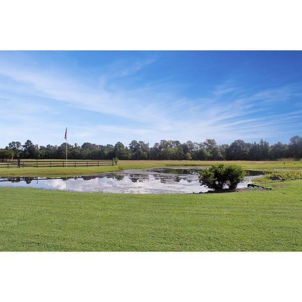 DeRidder home for sale, 821 Mennonite Rd, DeRidder LA - $366,000