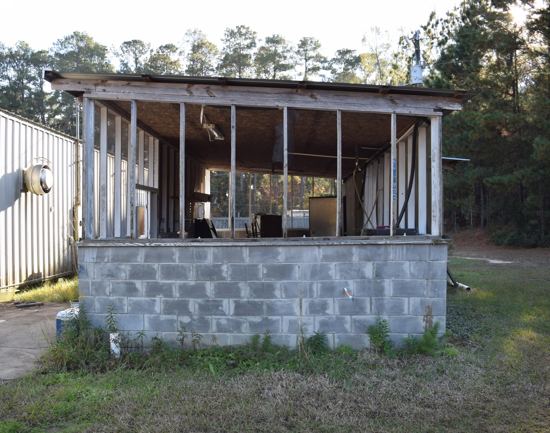Leesville commercial property for sale, 8212 Kurthwood Rd, Leesville LA - $650,000