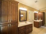 Leesville home for sale, 865 Savage Forks Rd, Leesville LA - $217,000