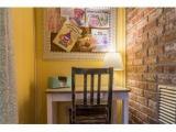 DeQuincy home for sale, 875 Amber Cir, DeQuincy LA - $315,000