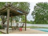 DeQuincy home for sale, 875 Amber Cir, DeQuincy LA - $327,500