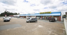 Leesville commercial property for sale, 900 5TH ST, Leesville LA - $2,750,000