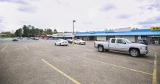 Leesville commercial property for sale, 900 5TH ST, Leesville LA - $2,975,000