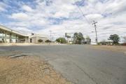 Leesville commercial property for sale, 900 5TH ST, Leesville LA - $2,750,000