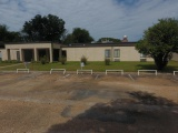 Merryville commercial property for sale, 900 North Bryan Street, Merryville LA - $449,000