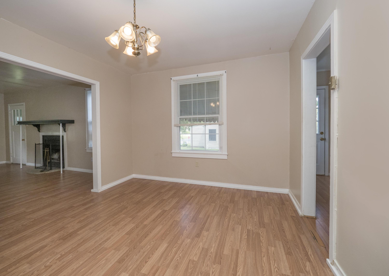 Leesville home for sale, 903 Pinckney Ave, Leesville LA - $75,000