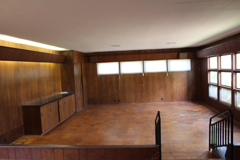 DeRidder home for sale, 906 High School Dr, DeRidder LA - $149,000