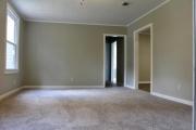 Leesville home for sale, 906 Marvin Ave, Leesville LA - $99,950