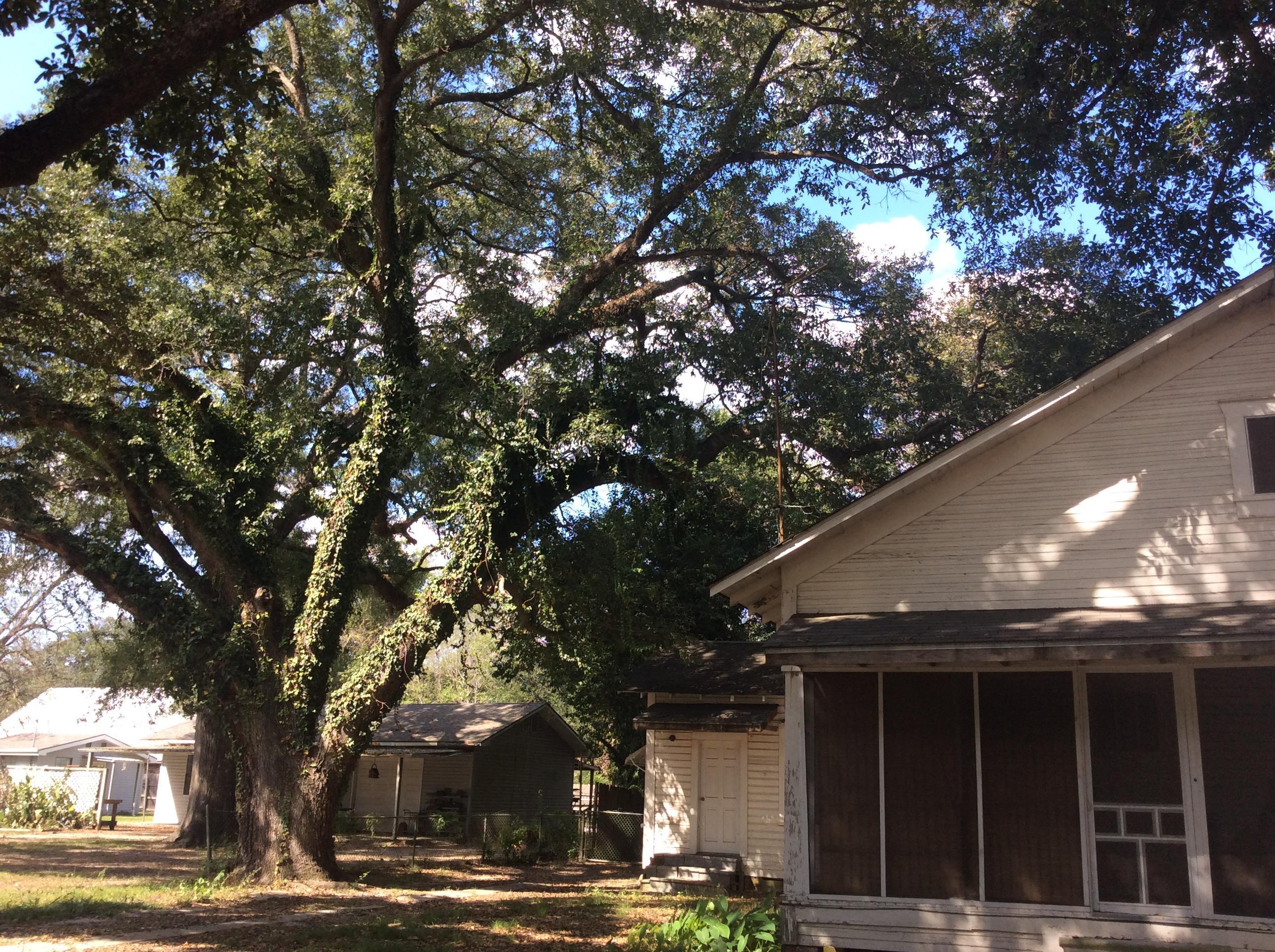 Merryville home for sale, 908 HENNIGAN ST, Merryville LA - $65,000