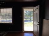 DeRidder home for sale, 917 LAKE COURT DR, DeRidder LA - $75,000
