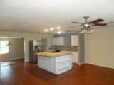 DeRidder home for sale, 921 Pleasant Hill Rd, DeRidder LA - $149,000