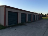 Merryville commercial property for sale, 972 Hwy 110, Merryville LA - $120,000